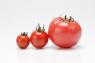 「トマト」の栄養